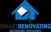 Smart Renovating